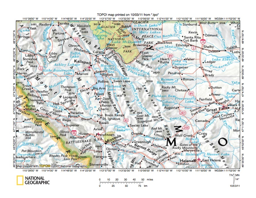 south america landform map with Origin Of North America East West Continental Divide Along Sun River Flathead River Drainage Divide Montana Usa on Bresil Carte Villes together with Map Of Sardinia With Cities And Towns furthermore Lubeck City Map moreover Lec2 besides Volcanic Mountain Formation Diagram.