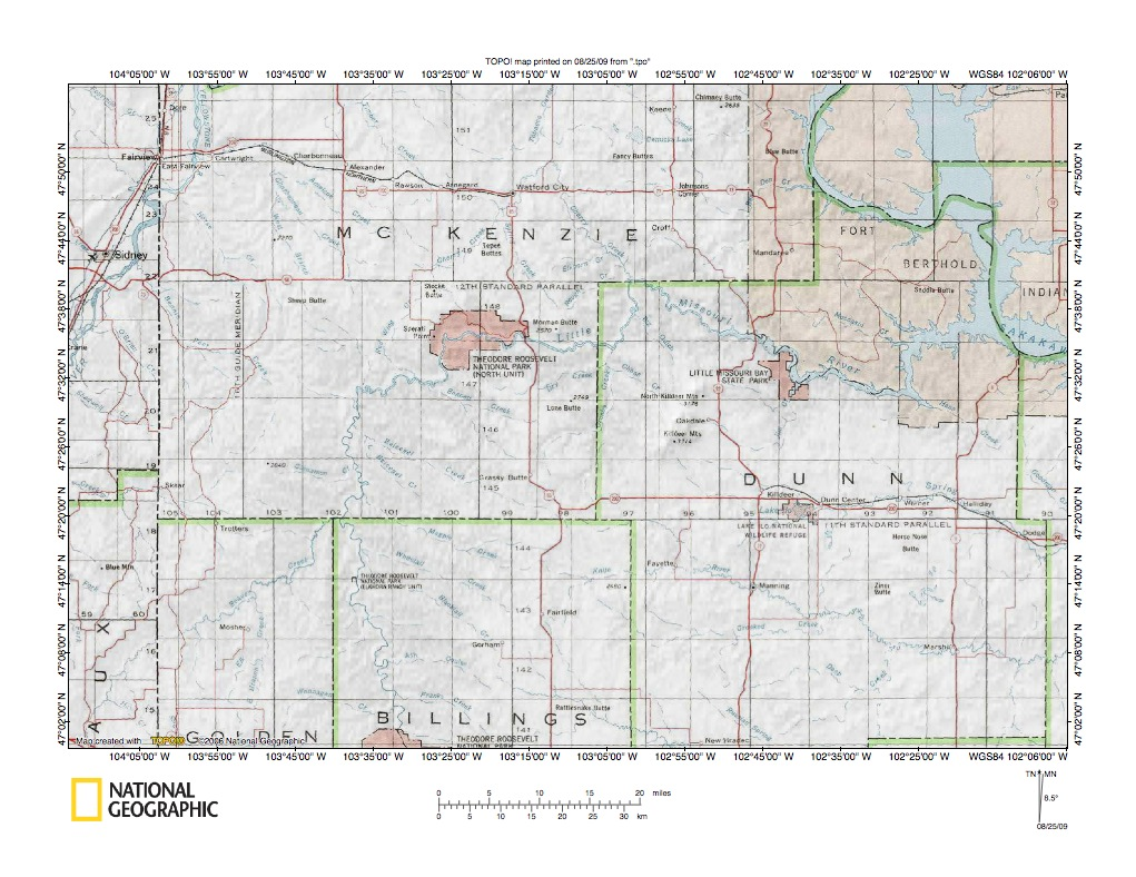 an essay on the features of a topographic map essay Essay on gis: essay contents:  essay on gis | geography  a primary requirement of management and protection of wetlands is to get accurate map and inventory.