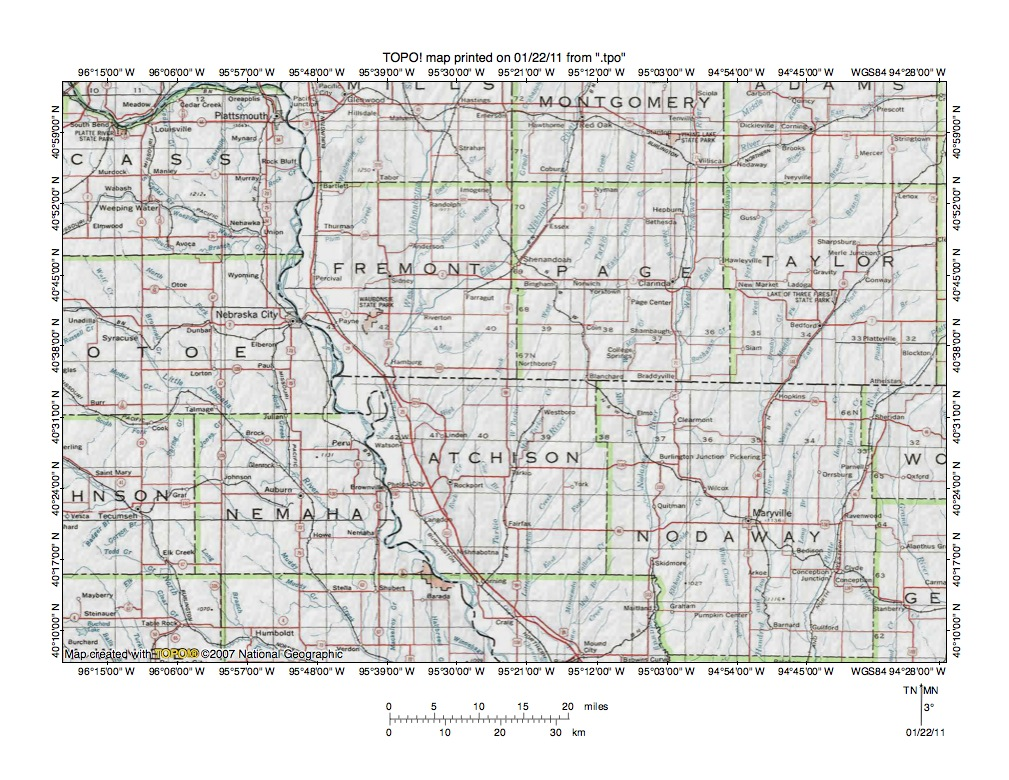divide county North dakota divide county monthly oil production historical data, charts, stats and more north dakota divide county monthly oil production is at a current level of 8084820, up from.