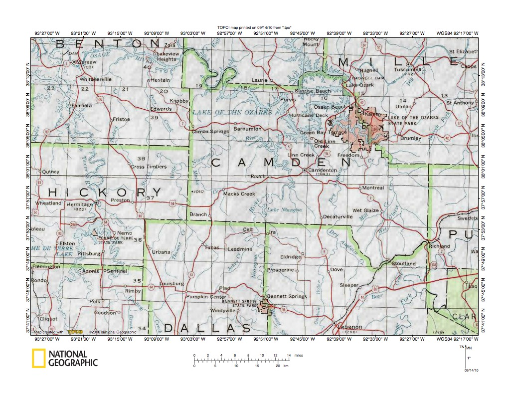 Geographic Regions United States Map Geographic Free Download Us Map With Geographic Regions