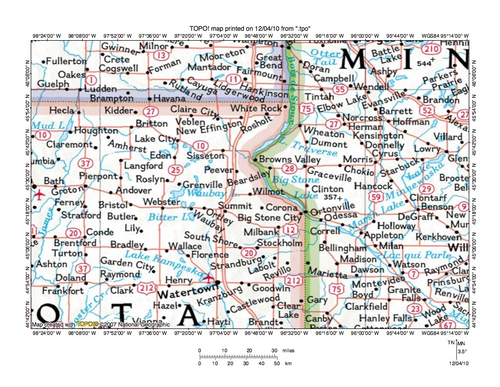 Large Map Of South Dakota Minnesota on switzerland minnesota map, deuel county minnesota map, norway minnesota map, webster minnesota map, illinois minnesota map, fargo minnesota map, campbell county minnesota map, north dakota city map, billings minnesota map, north dakota minnesota map, red river valley minnesota map, dakota county mn city map, south dakota lake vermilion, milwaukee minnesota map, guatemala minnesota map, south dakota home, state minnesota map, chicago minnesota map, dakota minnesota and eastern railroad map, lake county minnesota map,