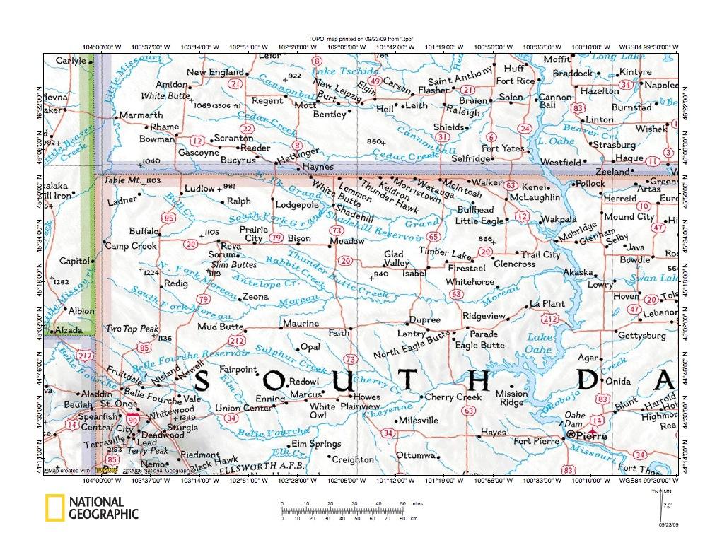 North central sociological association essay