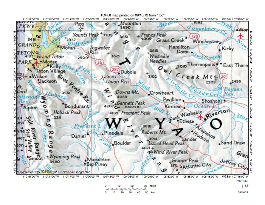 idaho cities map with Wind River Green River Drainage Divide Area Landform Origins Along The Continental Divide In The Wyoming Wind River Range Wyoming Usa on Elk City Idaho moreover Longleaf Pine Forests Landing Page further 3750889710 in addition Walktwomoons 383684 as well Wind River Green River Drainage Divide Area Landform Origins Along The Continental Divide In The Wyoming Wind River Range Wyoming Usa.
