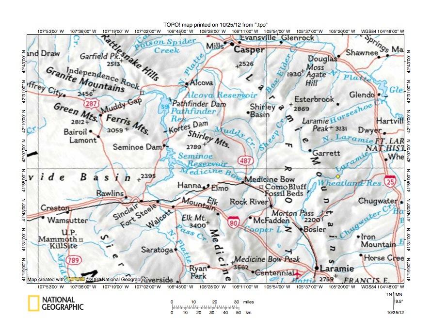 Basin Landform Related Keywords  Basin Landform Long Tail