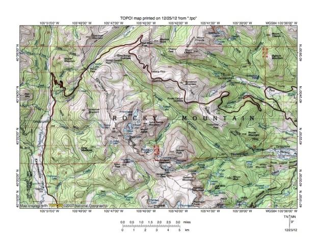 Fig3 ColoradoBigThompson