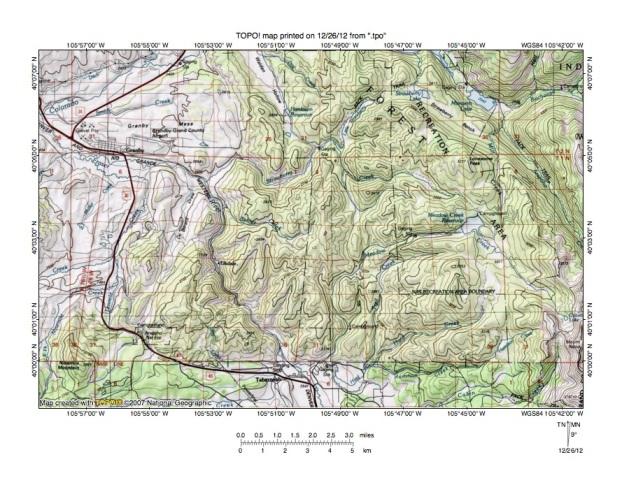 Fig3 ColoradoFraser