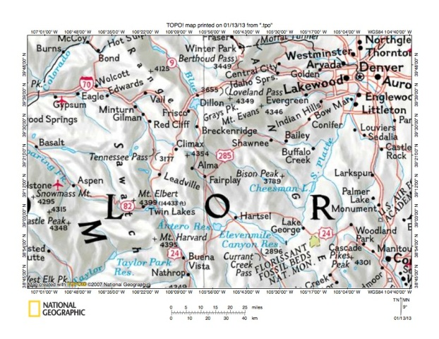 Fig1 locmap
