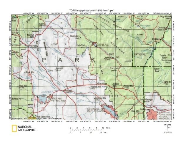 Fig2 detlocmap