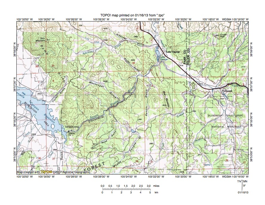 South platte river arkansas river drainage divide area for South platte river fishing